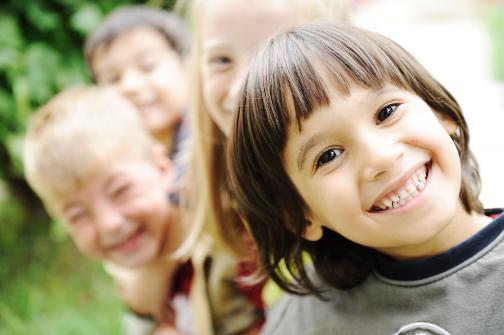 Приглашаем на семинар «Эмоциональное развитие в семье и школе»